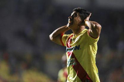 Morelia y Tigres, equipos que más daño causaron por prácticas monopólicas