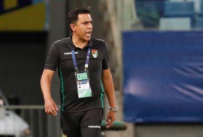 El Bolívar reporta cinco casos de la covid-19 en su primer equipo