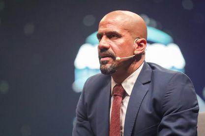 """Juan Sebastián Verón dice que su legado en Estudiantes es ser """"buena persona"""""""