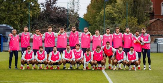 España, ante la campeona del mundo y el reto de volver a reinar