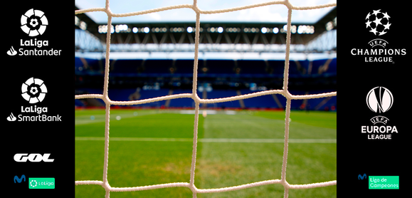 Dónde se verá el fútbol la temporada que viene: posturas, precios, opciones y plazos