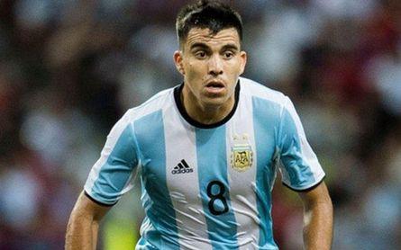 A Lopetegui le llegan malas noticias de Argentina