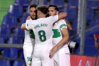 Raúl Guti: ?Vamos a conseguir el objetivo mucho antes que el año pasado?