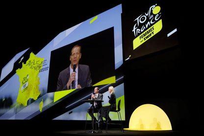 Viento, adoquines, Alpe d'Huez y clásicos pirenaicos en el Tour de 2022