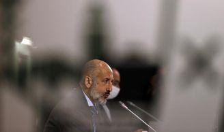 Elizegi afronta su última Asamblea Ordinaria antes de las elecciones